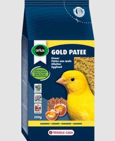 Pokarm jajeczny dla kanarka 250g Versele Laga