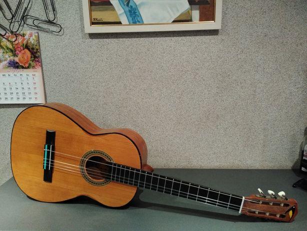 SALE !! Tania 7/8 gitara klasyczna Sevilla K-1 Wysyłka !!