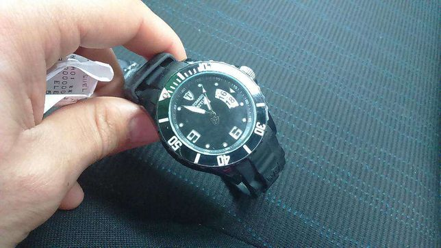 Relógio Detomasso Matia