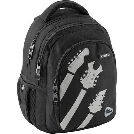 Рюкзак шкільний молодіжний підлітковий ортопедичний Kite 8001