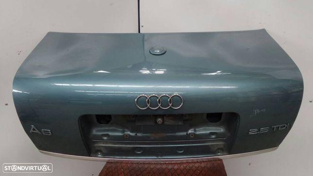 Tampa Da Mala Audi A6 (4B2, C5)
