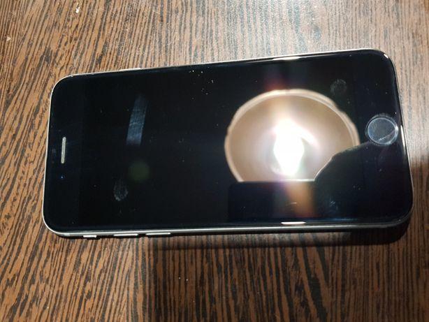 Iphone 6 na części
