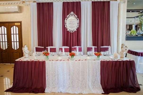 Свадебная рамка декор на свадьбу.