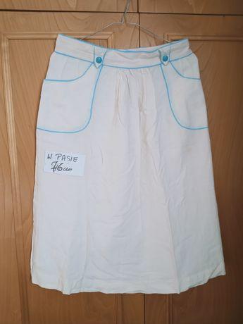 Spódnice dziewczę ce