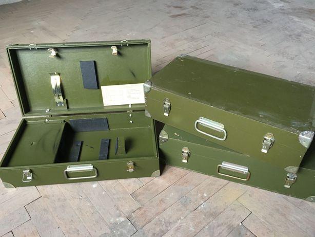 Ящик для інструментів кейс для инструментов бокс инструмент сумка шкаф