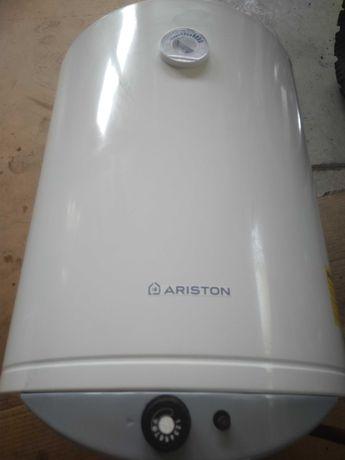 ARISTON SGA 80 L podgrzewacz wody