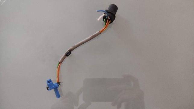 Czujnik napięcia łańcucha roweru Gazelle Innergy