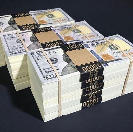 Кредит, частный займ, деньги под залог недвижимости или автомобиля
