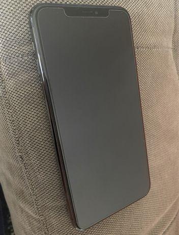 Iphone 11 pro max 64gb c/ garantia