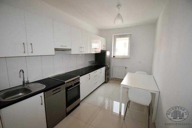 Ruczaj - apartament 55 m2 1800 PLN