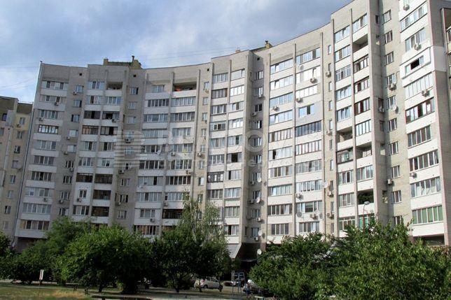 Квартира 3 ком. на Ахматовой 9