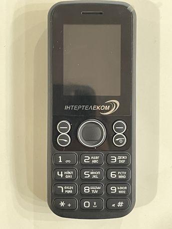 CDMA телефон Atel AMP-C800 для Интертелеком