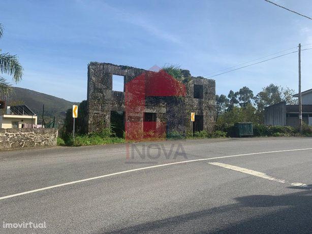 Vende-se Moradia para restauro, Oriz São Miguel, Vila Verde