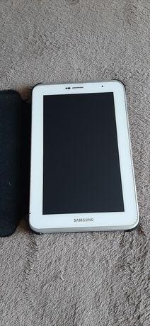 Планшет SAMSUNG Galaxy Tab 2 7.0 GT-P3110 8GB White