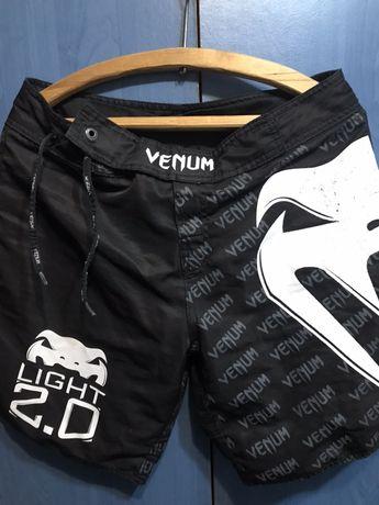 Боевые шорты Venum
