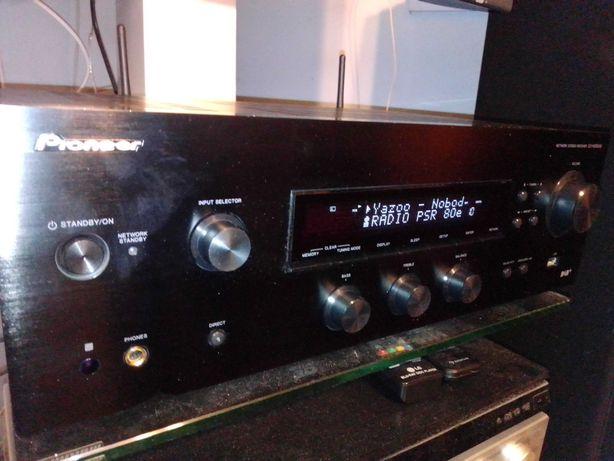 Amplituner Pioneer SX-N30 DAB (jak Onkyo TX-8150