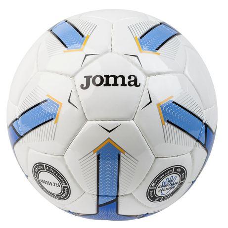 М'яч футбольний Joma FIFA PRO ICEBERG II