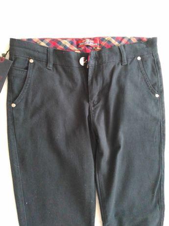 Штани шкільні (джинси)
