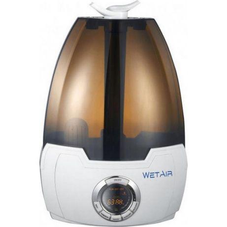 Продам новый увлажнитель WetAir 3 в 1