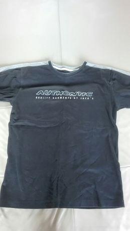 Koszulka męska krótki