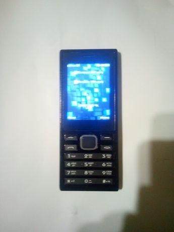 Телефон Nomi i247