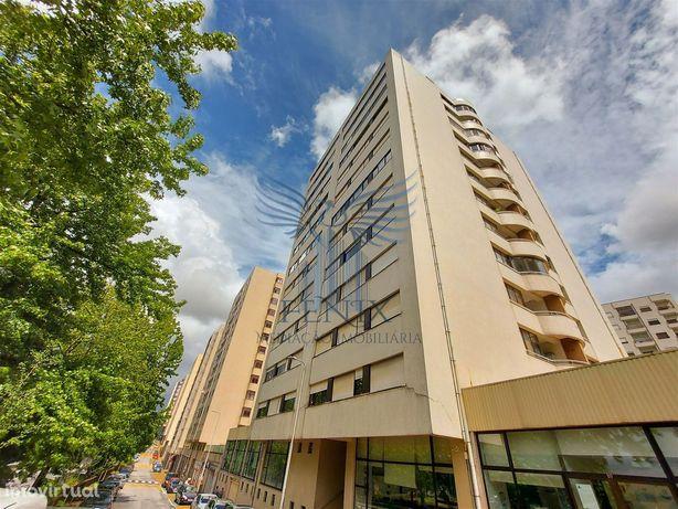 Apartamento T3 Venda em Braga (São Vicente),Braga