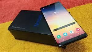 Samsung Galaxy Note 8 ew. sprzedaż !!!