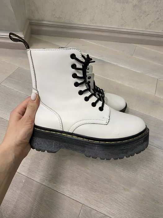 Взуття зимове Тернополь - изображение 1