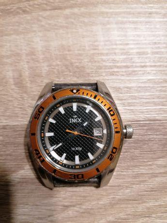Zegarek INEX