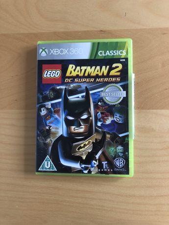 Batman 2 | XBOX 360