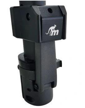 MONORIM MX-Lock- blokada do Ninebot G30 Max