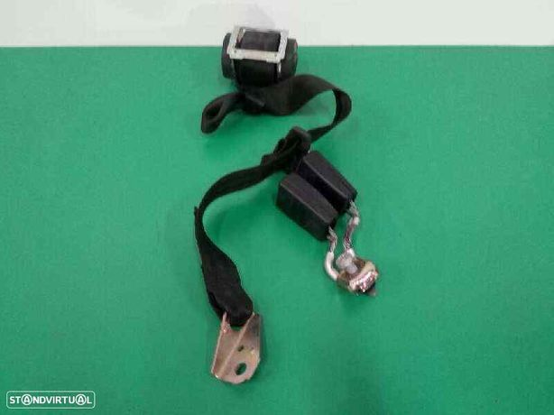 1K6857805F  Pre-tensor trás esquerdo VW GOLF V (1K1) 1.9 TDI BKC