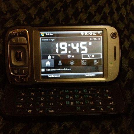 Telemóvel HTC gosto (Mini pc)