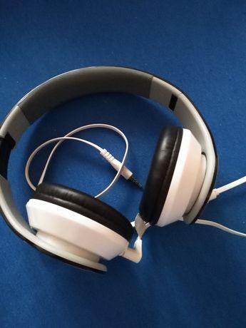 Sprzedam słuchawki nauszne