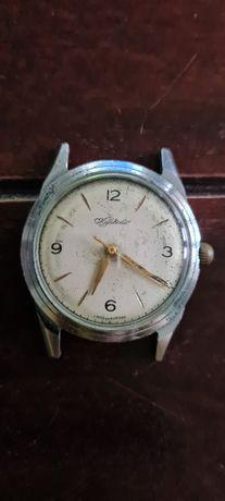 Zegarek Kirowskie Kirov