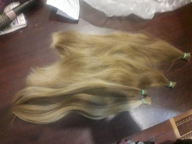 Натуральный волосы