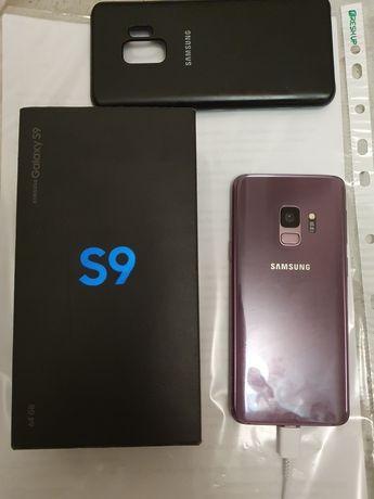 Самсунг S 9 продажа