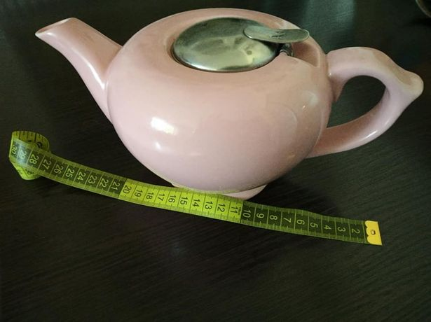Продам чайник заварочный