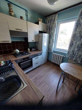 Mieszkanie do wynajęcia 2 pokoje I piętro
