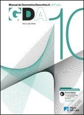 Manual Geometria Descritiva 2021/22 novo
