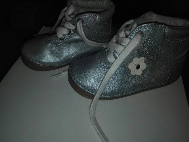 Sprzedam buciki r. 20
