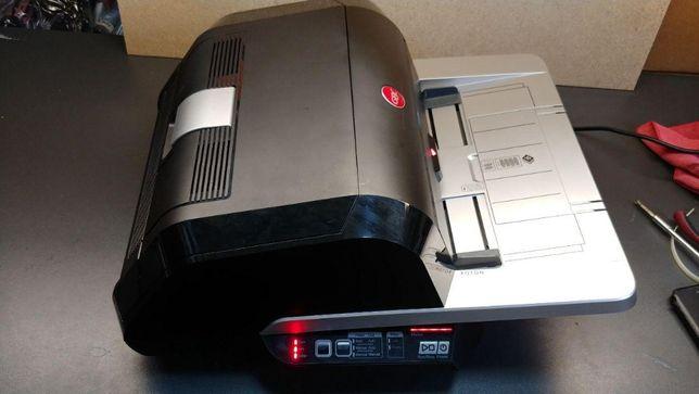 Н610 Автоматический ламинатор GBC FOTON 30