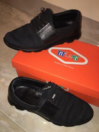 Туфлі Tiflani 39p.