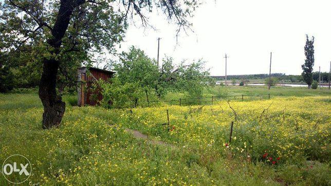 Земельный участок 0,65га под застройку или под малый агробизнес