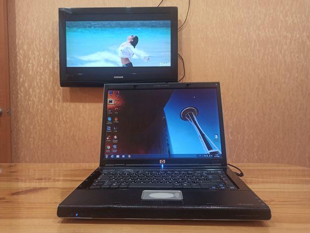 "Ноутбук HP 15"" СКИДКА"