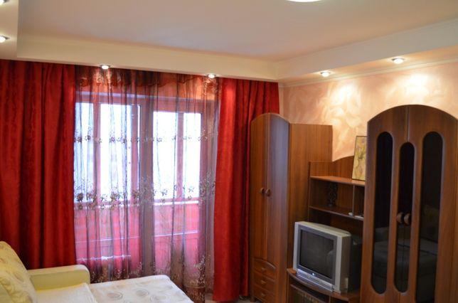Квартира на Виноградаре (долгосрочная аренда)