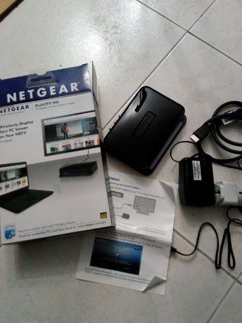 Netgear Push2TV HD - PTV2000