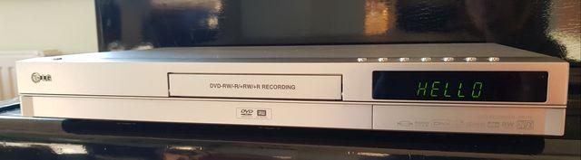 Nagrywarka płyt DVD LG DR 175