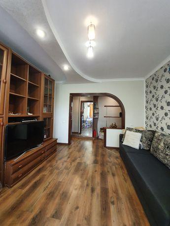 Продам 2-комнатную, ул.план, ост Новоивановка, на Киевской