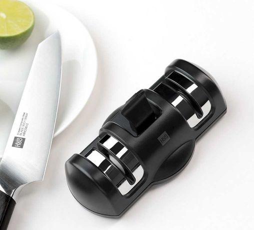 Точилка для ножей Xiaomi Mijia HuoHou Fire knife Sharpener HU0045